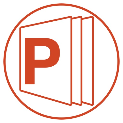 Easy to Master Microsoft Office PowerPoint Edition Beginner