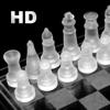 t Chess Lite (チェス)