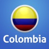 Colombia Essential Travel Guide