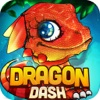 Dragon Dash ( Action Game)