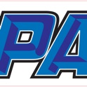PA Posse Mobile icon