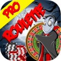 Halloween Roulette PRO - Trick or Treat Casino Mania icon