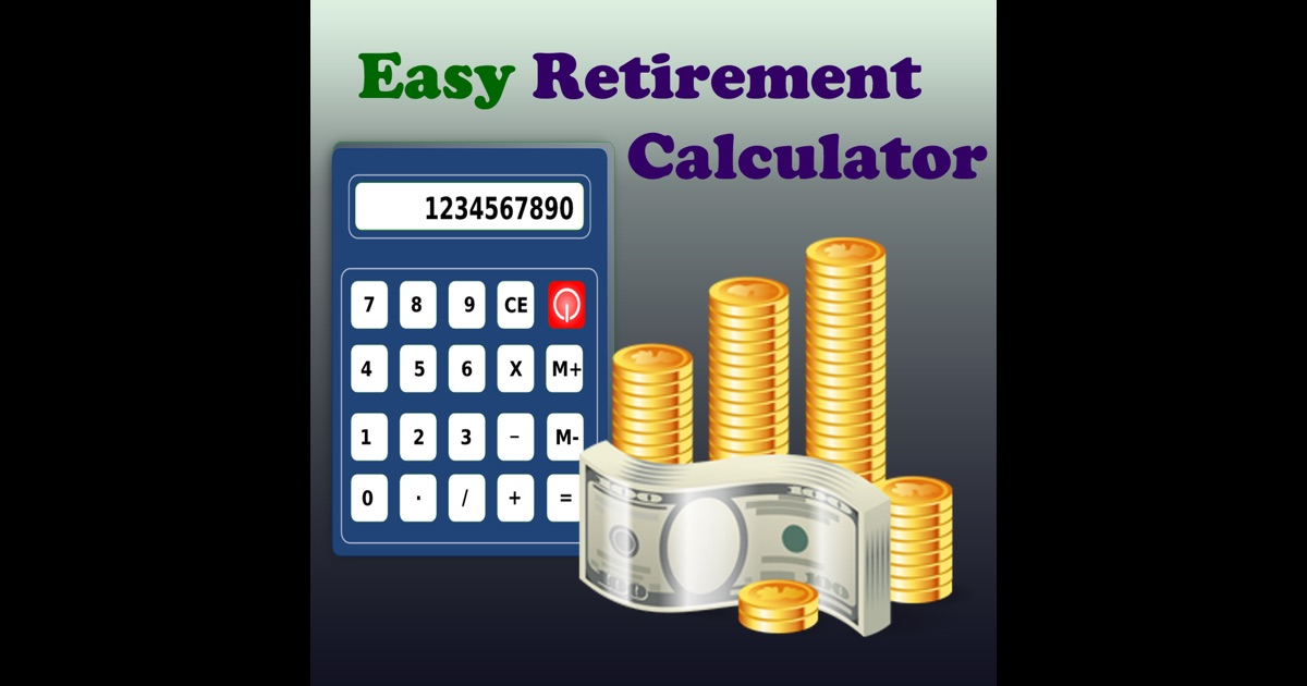 Tangerine retirement calculator quiz study