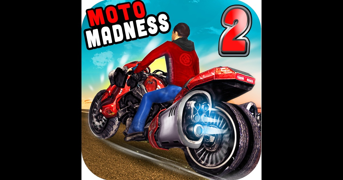 Game bike racer baixar itunes