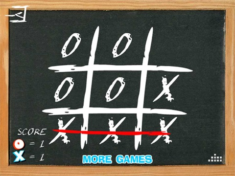 noughts and crosses analysis Pages in category characters the following 57 pages are in this category, out of 57 total a alex mcauley noughts & crosses wiki is a fandom books community.