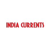 India Currents app review