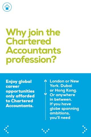 Chartered Accountants ANZ screenshot 3