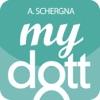 Dr. A. Schergna - myDott