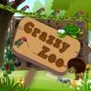 Crazzy Zoo