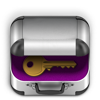 Keychain2Go - Password Manager and Keychain Sync