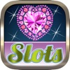 Awesome Diamond Casino Lucky Slots Machine
