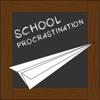 School Procastination