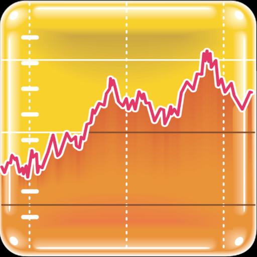 StockPro - Stocks, Watchlists & Investor News