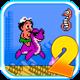 FC Adventure Island2