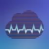 Weather Tune : NOAA Radio and Live Storm Alerts