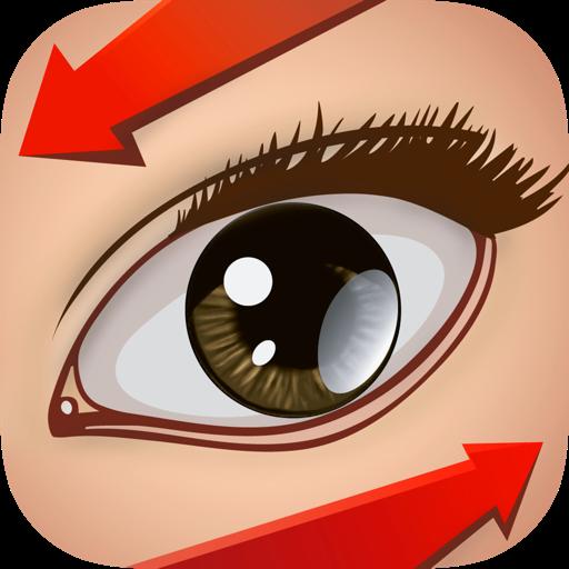 Optical Respite Provider