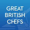 Great British Chefs - Alaska Seafood