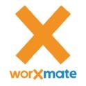 Worxmate