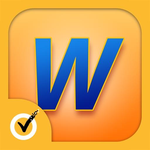 Webalo for Symantec
