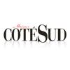 Côté Sud - Magazine : Idées déco et art de vivre côté Méditerranée