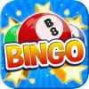 無料ビンゴ (Free Bingo)