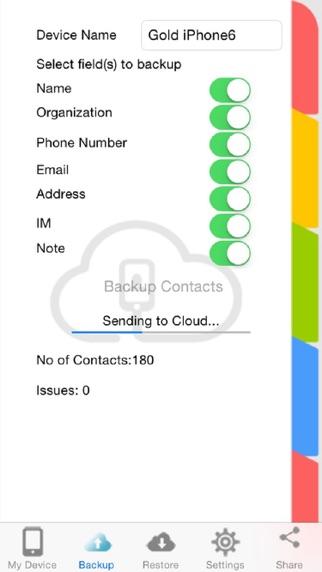 322x572bb 2017年10月24日iPhone/iPadアプリセール 見取り図・ルームスキャナーアプリ「ルームスキャン Pro」が無料!
