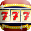 Mega Party Multi Line Slots - Win Big Vegas Casino Machine Icon