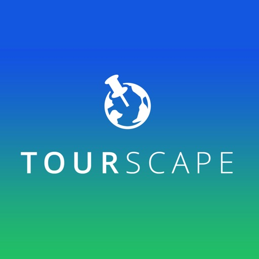 Tourscape