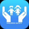 TechSmart Child Safety