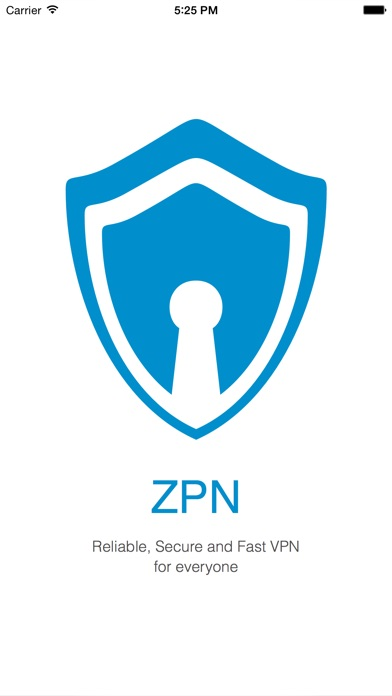 Windscribe vpn for chrome download hindusthannews in