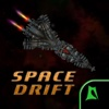 Space-Drift