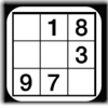 Aaron Sudoku Pro