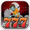 Zombie Slots - Las Vegas 777 Casino Game