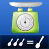 Kitchen Calculator PRO - Forward Leap, LLC