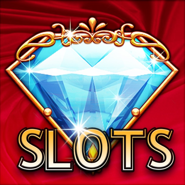 download online casino like a diamond
