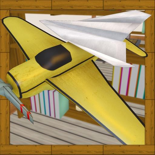 Gliding Expert iOS App