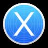 Icon X Pro
