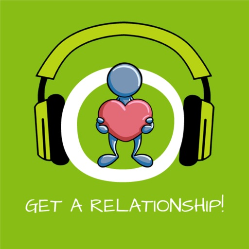 Get a Relationship! Find a Life Partner by Hypnosis iOS App