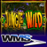 Jungle Wild - HD Slot Machine