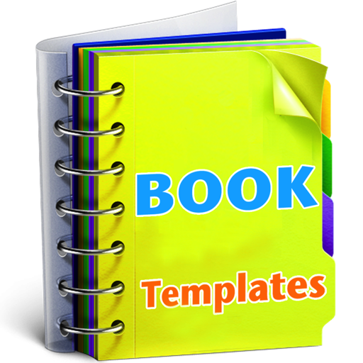 Templates for iBooks Author for Mac