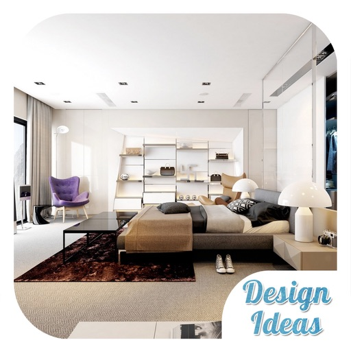 Home Interior Design Ideas For Ipad By Jack Nicolas