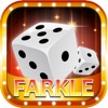 High Roller Fortune : 6 Free Dice World