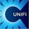 C Spire UNIFI for iPad