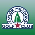 Taylor Meadows icon