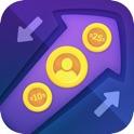Debts Tracker icon
