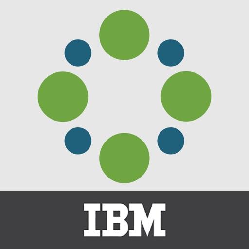 IBM ODC