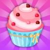 Muffin Match 3 Saga