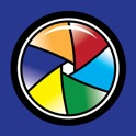 Photo Editor Pro by Digital Ruby - Create eCards, Flyers, Posters, 3D Text, Borders and More! icon