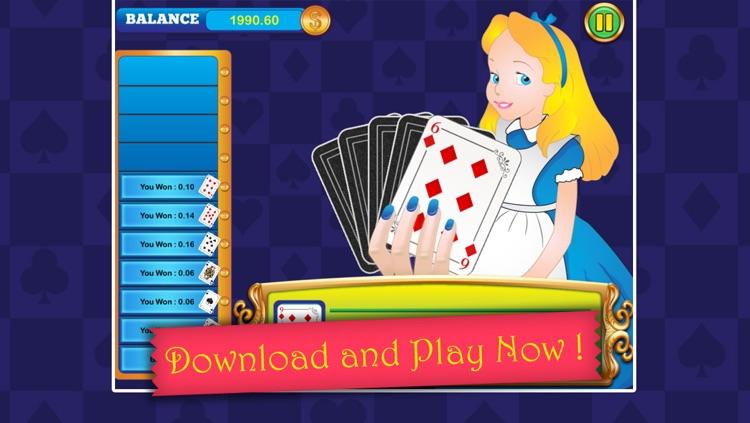 balance game download