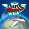 Airline Tycoon Deluxe (AppStore Link)